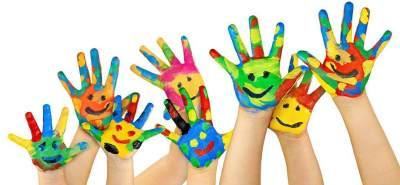Tips Memilih Sekolah (Preschool) Anak