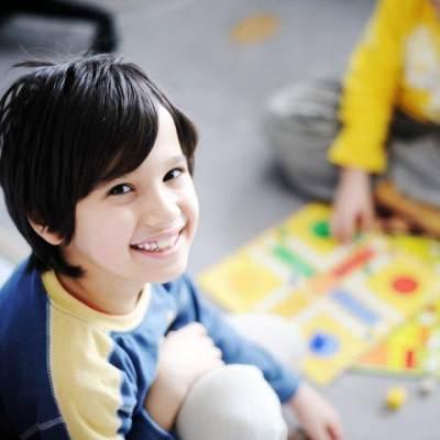 Perhatikan aktivitas playdate agar benar-benar bermanfaat.