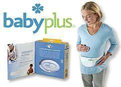 REVIEW: Babyplus Prenatal Education System