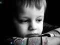 5 PERILAKU INI TUNJUKAN ANAK MENGALAMI DEPRESI