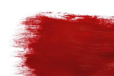 Moms, Ini Dia Perbedaan Pendarahan Normal dan Pendarahan yang Berbahaya