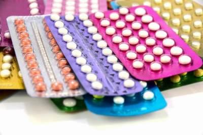 Ini Kelebihan dan Kekurangan Menggunakan Pil KB Sebagai Alat Kontrasepsi