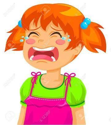 Pengalaman :  Hal Sepele Ini Ternyata Membuat Anakku Trauma Gosok Gigi