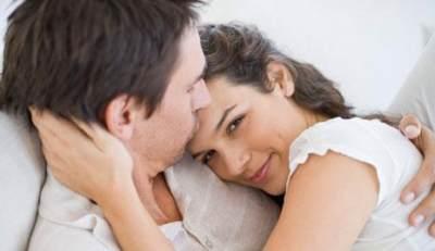 Penting! Lakukan 4 Hal Ini Untuk Mempercepat Kehamilan
