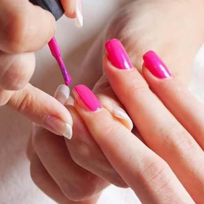 Manicure dan Pedicure Saat Hamil, Aman Enggak Sih? Ini Penjelasannya