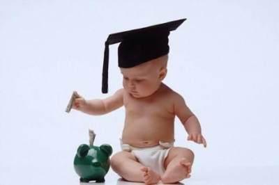 Wajib Siapkan Uang Lebih Lagi untuk Hal Ini Setelah Punya Anak