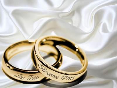Masihkah Kita Saling Mencintai?
