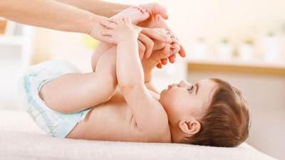 Bayi 6-12 Bulan