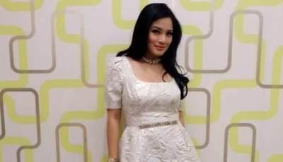 3. Titi Kamal