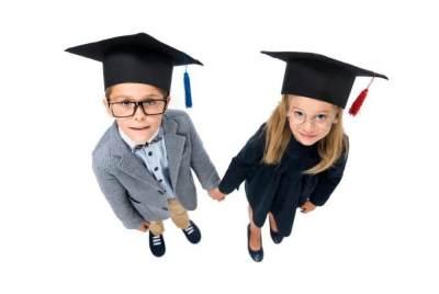 5 Do Dan Don't Dalam Memilih Sekolah Untuk Anak