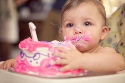 #FORUM Minta ide pesta ulang tahun untuk anak 1 tahun dong mommies....