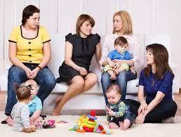 Memilih Daycare Terbaik, Susah Atau Gampang, Moms?