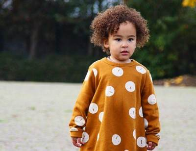 #FORUM ambut keriting anakku sering kusut, apa solusinya ya mommies?