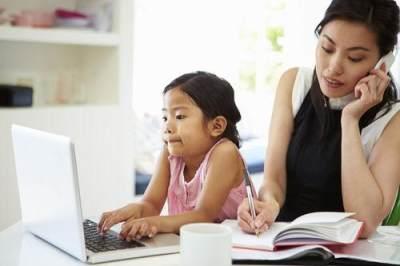 Tips Pintar 2 : Atur Prioritas dan Berusaha Fokus
