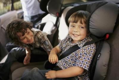 Moms, 5 Hal Ini Wajib Diperhatikan Saat Memilih Daycare