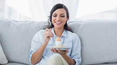 Bukan Mitos! 4 Jenis Makanan Ini Bisa Membuat Kulit bayi Bersih Saat Lahir