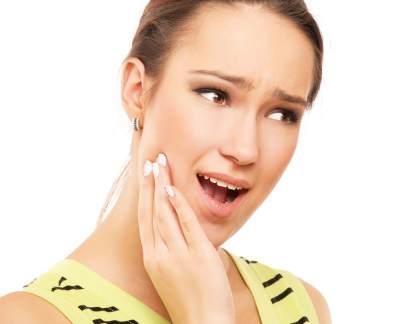 Moms, Ini Dia Usia Yang Tepat Apabila Kamu Ingin Mulai Menggunakan Skincare Anti Aging