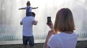 6 Cara Menghindarkan Anak dari Bahaya Pedofil