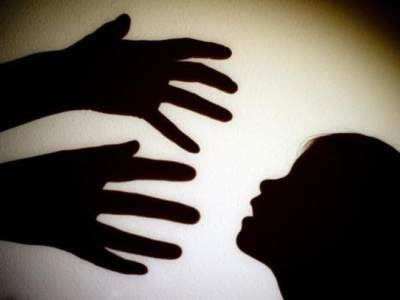 2. Kebapakan dan Dekat dengan Anak