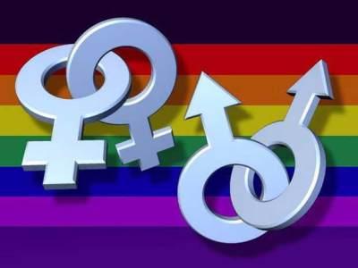 Mengenal Ciri LGBT Part 1