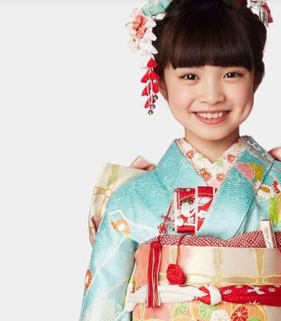 Cantiknya! Ini Dia Pilihan Inspirasi Nama Anak Perempuan Dari Bahasa Jepang Beserta Maknanya