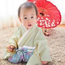 Inspirasi Nama Jepang untuk Bayi Moms