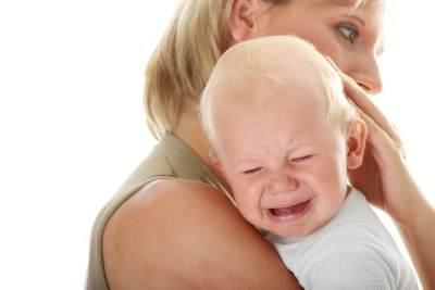 Ssssst ... Ini Kunci Jawaban Untuk Mecahin Kode Tangisan Bayi, Moms