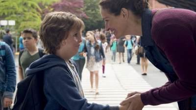 Pelajaran Berharga Yang Bisa Diambil Dari Film Wonder