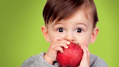 #FORUM Ada yang sukses menyapih setelah bayi berumur 1.5 tahun?