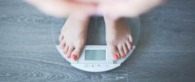 3 Berat Badan Kurang atau Malah Lebih? Oh No!