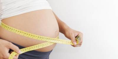 Nah, Ini Dia Penyebab Bayi Lahir Lewat Dari HPL
