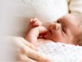 Yuk, Lakukan Tips Ini Untuk Atasi Bayi Telat Lahir