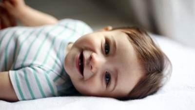Nah, Ini Dia Inspirasi Nama Bayi Dengan Makna Cerdas Dari Berbagai Bahasa