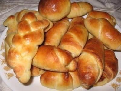 Yuk, Moms Buat Camilan MPASI Berbahan Roti Untuk Si Kecil