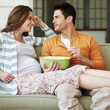 Hargai Perasaan Suami Apapun Bentuknya, Ia juga Sedang Adaptasi Moms!