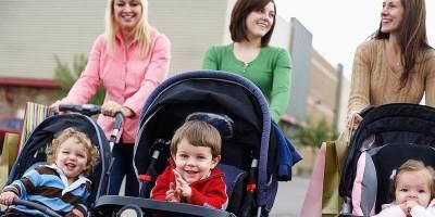 4 Hal Penting yang Harus Diperhatikan Sebelum Menyewa Perlengkapan Bayi