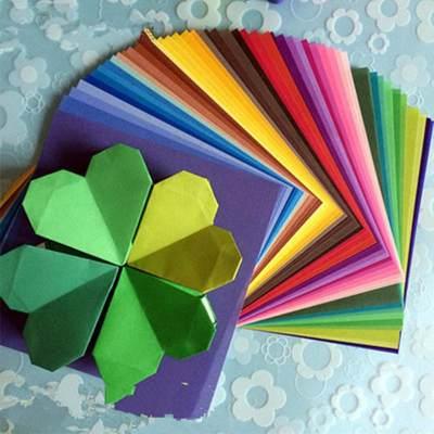 Serunya! Ini Dia Inspirasi 5 Permainan Origami Seru Untuk Anak Pra Sekolah