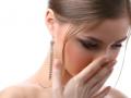 Ini 4 Cara Alami Untuk Atasi Miss V yang Berbau Asam