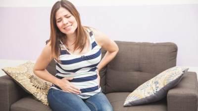 Ini 4 Tanda-tanda Moms Akan Melahirkan Bayi Prematur