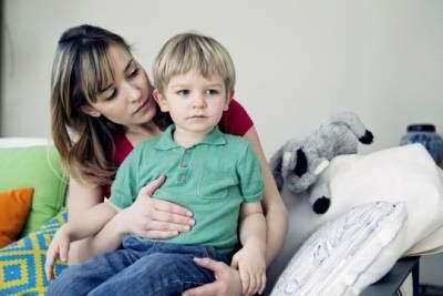 Gejala Anak Terkena Diabetes Tipe 1