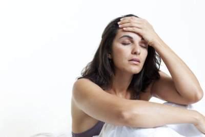 Berapa Lama Sebaiknya Mengonsumsi Asam Folat Sebelum Hamil?