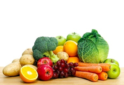 Deretan Makanan Ini Sangat Ampuh Untuk Menjaga Kesehatan Miss V