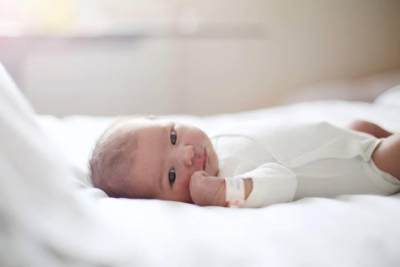 Wajib Tahu! Ini 5 Langkah Penting Merawat Bayi Prematur