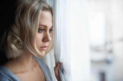 Jangan Sedih Moms, Ini Cara Cepat Hamil Setelah Keguguran