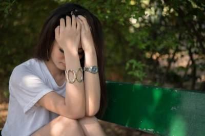 Ciri-ciri Umum Wanita Mandul yang Wajib Kamu Ketahui