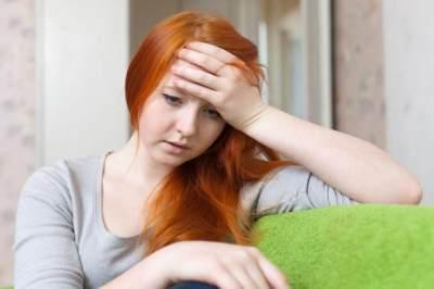 Ini Penyebab Masalah Kesuburan Pada Perempuan, Nomor 3 Banyak Terjadi