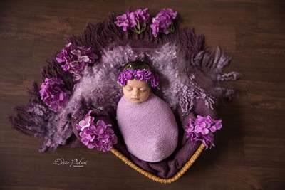 Wah! Ini Dia 5 Inpirasi Nama Anak Perempuan Yang Lahir Di Bulan Februari