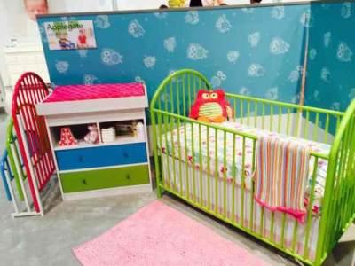 Yuk, Hasilkan Uang Dengan Menyewakan Perlengkapan Bayi Yang Sudah Tidak Terpakai Lagi
