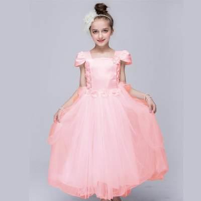 Wah! Ini Dia Inspirasi Style Anak Untuk Ulang Tahunnya Agar Terlihat Cantik Dan Ganteng