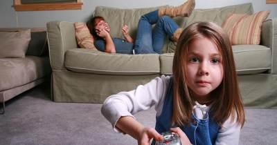 Moms, Pastikan 4 Hal Ini Sebelum Mempekerjakan Babysitter